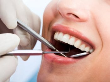 General Dentistry Eufaula
