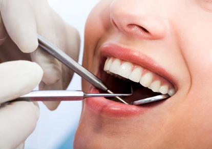 General Dentistry Eufaula