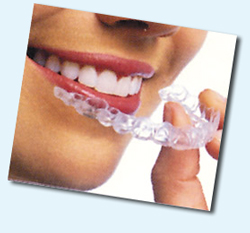 Orthodontics Eufaula